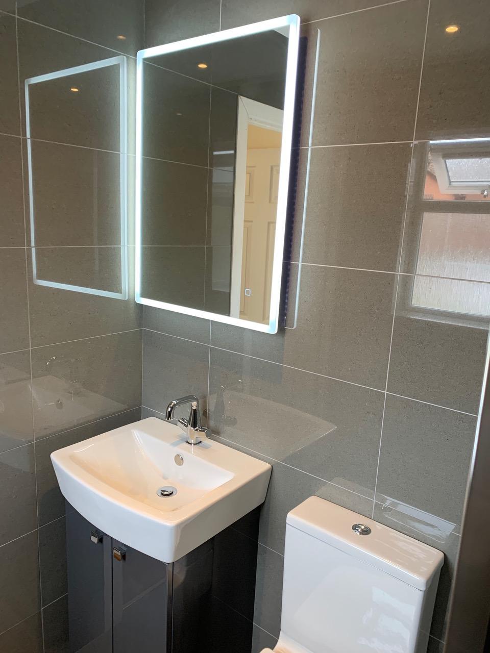 IMG_8635 - Ecoflo UK Kitchens, Bathrooms & property ...
